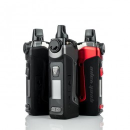 Geekvape - Aegis Boost Plus 40W Starter Kit