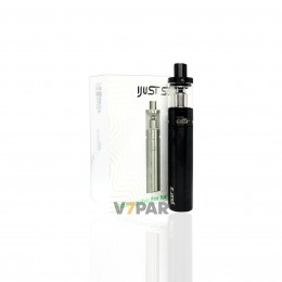 Eleaf iJust S 3000 mAh Kit