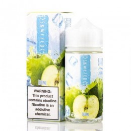 Skwezed - Apple ICE 100ml