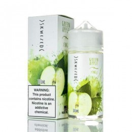 Skwezed - Apple 100ml