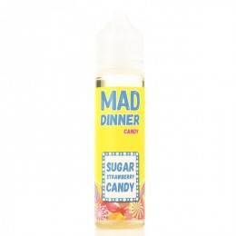 Mad Dinner - Candy