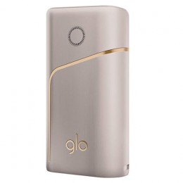 GLO - PRO Champagne Gold