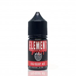 Element Salt - Raspberry Mix