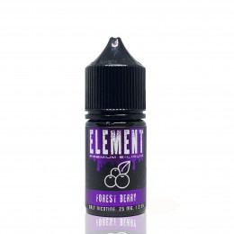 Element Salt - Forest Berry