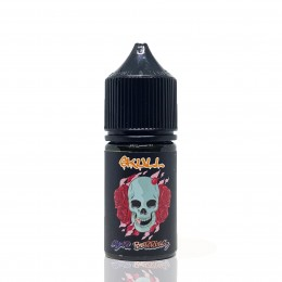 SKULL Salt - Sour Berries