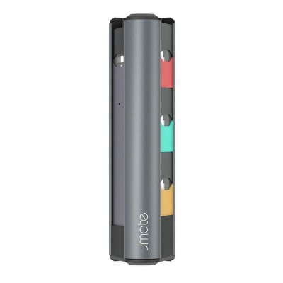 Power Bank JMate 2 for JUUL