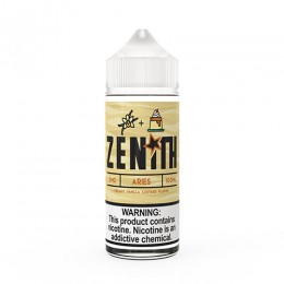 Zenith - Aries 100ML