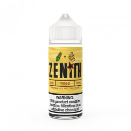 Zenith - Virgo 100ML
