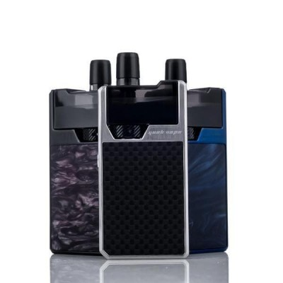Geekvape - FRENZY Pod Kit