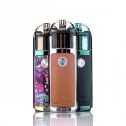 Lost Vape - Lyra Pod Kit