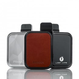 Lost Vape - Prana Pod Kit